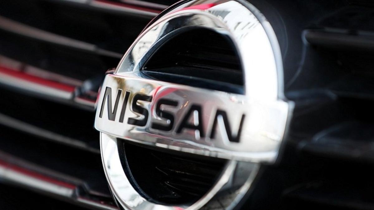 Nissan announce plans to build huge £1 billion battery plant